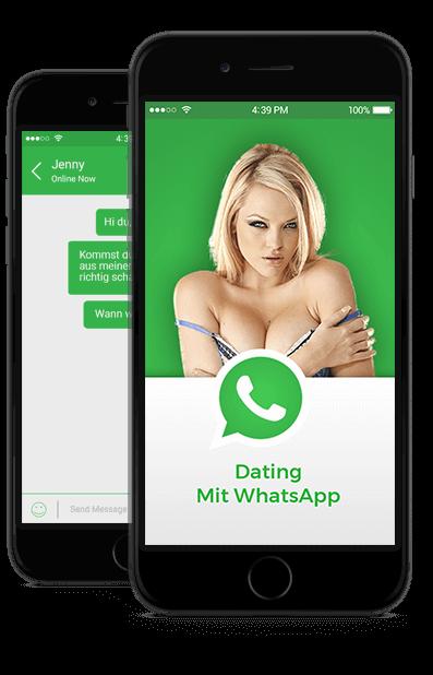Sex nummern whatsapp Single Females